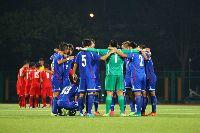 Lịch thi đấu giải U19 Quốc tế 2018 ngày 24/3: U19 Việt Nam vs U19 Seoul