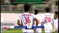 Video bàn thắng U19 Việt Nam vs U19 Seoul, VCK U19 quốc tế 2018