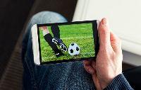 Xem trực tiếp giao hữu Pháp vs Italia trên điện thoại Android và IOS