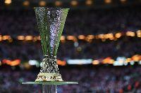 Lịch thi đấu tứ kết Cúp C2 Châu Âu (Europa League 2017/2018)