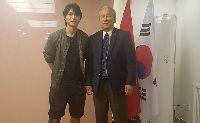 Bác sĩ Hàn Quốc tiết lộ thông tin xấu về chấn thương khiến Tuấn Anh ghê sợ