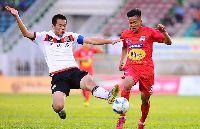 Lịch thi đấu bóng đá U19 Quốc tế 2018 hôm nay 28/3: U19 HAGL vs U19 Việt Nam
