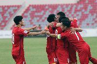 Bảng xếp hạng FIFA mới nhất tháng 4: Việt Nam tiệm cận Top 100, Đức giữ vững ngôi số 1