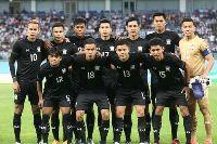 Trước lễ bốc thăm Asian Cup 2019: Thái Lan muốn chạm trán Việt Nam