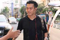 Bị thất sủng tại HAGL, Văn Toàn lên kế hoạch ra nước ngoài chơi bóng