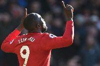Dư âm MU vs Swansea: Lukaku cán mốc 100 bàn thắng tại Ngoại hạng Anh