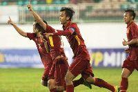 NÓNG: Xác nhận danh sách tập trung chính thức ĐT U19 Việt Nam