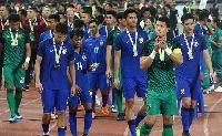 Sợ Việt Nam, ĐT Thái Lan lên kế hoạch siêu khủng cho AFF Cup 2018