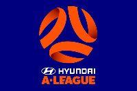 Bảng xếp hạng giải VĐQG Úc Australia A-League 2017/18