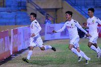 Hà Nội FC vs HAGL: HLV Lê Thụy Hải nhận định trận đại chiến ở Hàng Đẫy