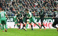 Nhận định bóng đá Hannover 96 vs Werder Bremen, 01h30 ngày 07/04