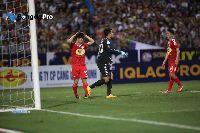 Bảng xếp hạng V-League 2018 sau lượt đấu bù: Hà Nội FC đòi lại ngôi đầu