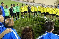 Xem bóng đá trực tuyến Nữ Thái Lan vs Nữ Jordan, 00h00 ngày 10/4