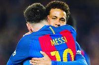 Tin chuyển nhượng ngày 09/04: Messi tái ngộ Neymar, MU tiếp tục 'ngược dòng' Man City