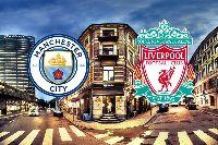 Lịch phát sóng trực tiếp Cúp C1 châu Âu rạng sáng 11/4: Man City vs Liverpool