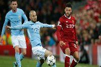 Đại chiến Man City vs Liverpool tập hai: Guardiola 'thay máu' hàng thủ?