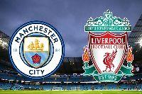 Thông tin lực lượng Cúp C1 Châu Âu hôm nay: Manchester City vs Liverpool