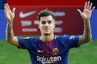 Sốc: Barca bị loại, Coutinho vẫn vô địch Champions League?