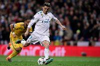Vua phá lưới cúp C1 Champions League 2017/18: Ronaldo ghi bao nhiêu bàn?