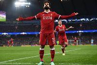 Xem trực tiếp Liverpool vs Bournemouth (23h30 ngày 14/4) trên kênh nào?