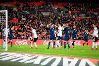 Thông tin lực lượng, đội hình ĐT Anh tham dự World Cup 2018