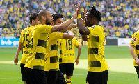 Trực tiếp Schalke 04 vs Dortmund 20h30, 15/04 (Vòng 30 Bundesliga)
