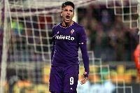Xem bóng đá trực tuyến Fiorentina vs SPAL 17h30, 15/04