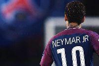Tin chuyển nhượng ngày 16/4: Neymar ra điều kiện để gia nhập MU