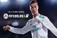 FIFA Online 4 và những điều cần biết