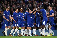 Lịch thi đấu bóng đá hôm nay (19/04) và rạng sáng mai (20/04): Burnley vs Chelsea