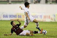 Trực tiếp U19 Việt Nam vs U19 Maroc ở đâu?