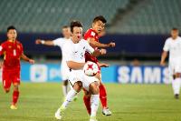 ĐT Việt Nam được FIFA mở rộng cửa dự World Cup, lãnh đạo VFF nói điều không ngờ