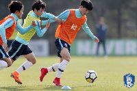 Nhận định bóng đá U19 Hàn Quốc vs U19 Ma-rốc