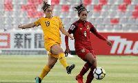 Kết quả bán kết Asian Cup nữ 2018: Nữ Nhật Bản gặp lại Nữ Úc ở chung kết
