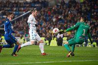 Tin chuyển nhượng ngày 20/04: Real tìm người thay Bale, Barca quyết giữ Umtiti