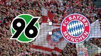 Nhận định bóng đá Hannover vs Bayern Munich, 20h30 ngày 21/4