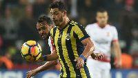 Nhận định bóng đá Fenerbahce vs Antalyaspor, 00h00 ngày 24/4