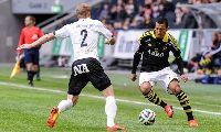 Nhận định bóng đá Malmo vs Brommapojkarna, 00h00 ngày 24/4