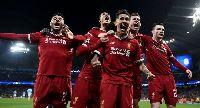 Xem trực tiếp West Brom vs Liverpool trên kênh nào?