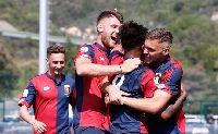 Nhận định Genoa vs Verona, 1h45 ngày 24/4