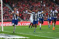 Nhận định bóng đá Porto vs Vitoria Setubal, 02h00 ngày 24/04