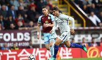 Xem bóng đá trực tuyến Chelsea vs Southampton ở đâu?