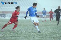 Bảng xếp hạng FIFA dự kiến tháng 5: Việt Nam áp sát Top 100