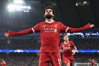 Trực tiếp Liverpool vs AS Roma (01h45 ngày 25/04) trên kênh nào?