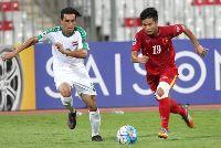 Tại sao U19 Việt Nam bỏ giải 'ao làng', đá giải Tứ hùng quốc tế?
