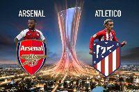 Nhận định bóng đá Arsenal vs Atletico Madrid, 02h05 ngày 27/04