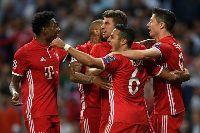 Nhận định bóng đá Bayern Munich vs Eintracht Frankfurt, 20h30 ngày 28/4