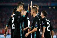 Xem lại video bàn thắng bán kết lượt về cúp C1 Châu Âu ở đâu?