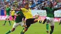 Nhận định bóng đá Bremen vs Dortmund, 23h00 ngày 29/4