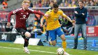 Nhận định bóng đá Nurnberg vs Braunschweig, 01h30 ngày 01/5